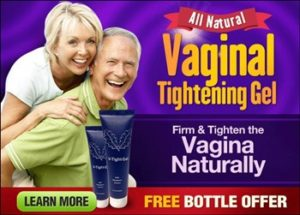 healthy and tight vagina program